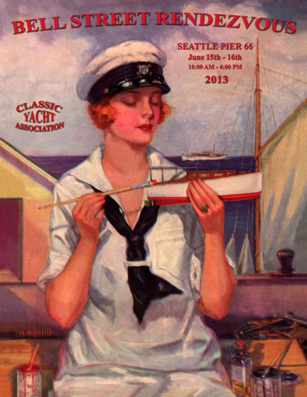 http://classicyacht.org/images/bellposters/poster13.jpg