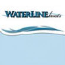 Waterline Boats's picture