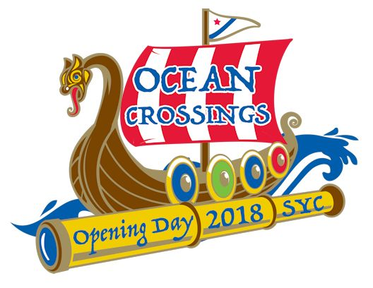 SYC Opening Day 2018