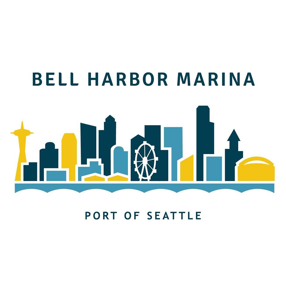Bell Harbor Classic Weekend 2019 | Classic Yacht Association