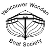 Vancouver Wooden Boat Society
